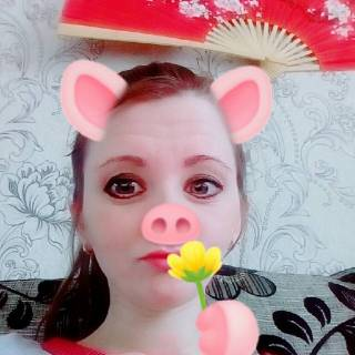 Фотография lyubakostina: свинка пеппа
