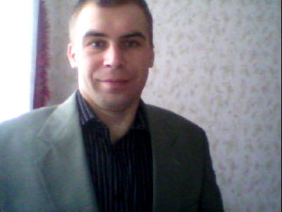 Фотография Lenya_davydov_2014