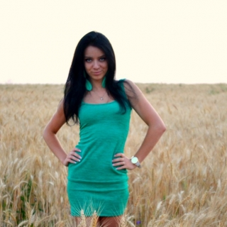 Photo Елена (@privalova_elena888) in InCamery.Ru