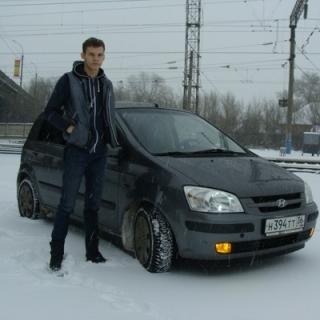 Алексей (@vsrldevil) dans InCamery.Ru