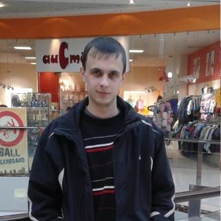 Константин (@uswer077) на InCamery.Ru