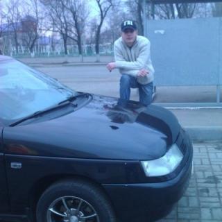 Станислав (@snegovikkkbk) на InCamery.Ru