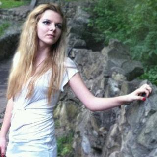 Ираидушка (@irishkazik77) dans InCamery.Ru
