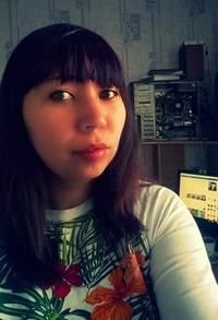Фотография  (@12) на InCamery.Ru