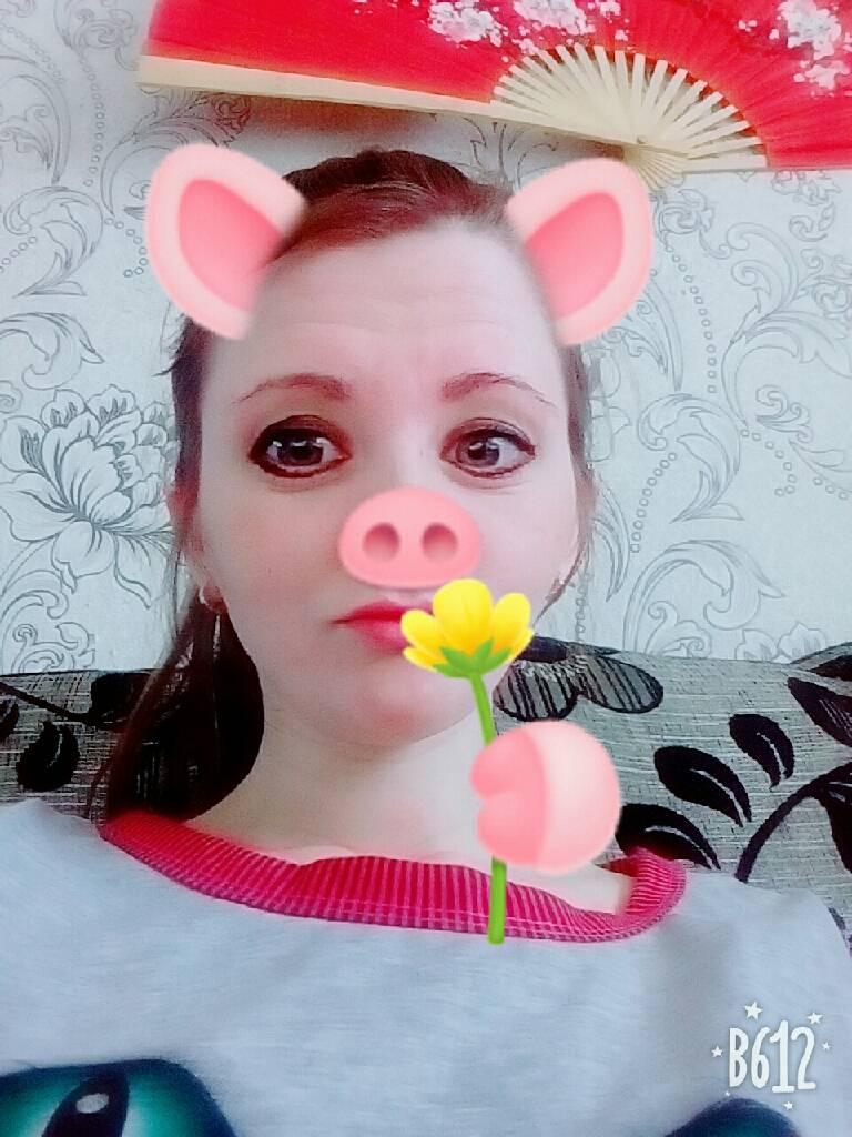 свинка пеппа photo люба