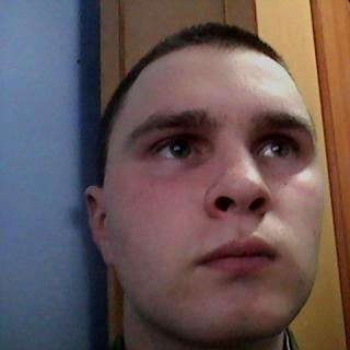 Николай (@camypau-x)