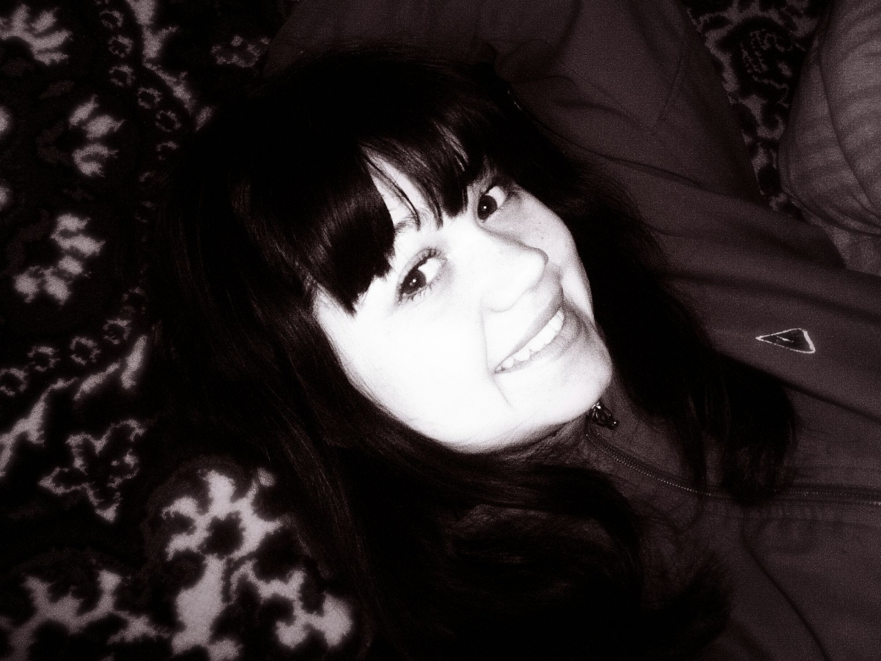 Фотография Olia_koltakova