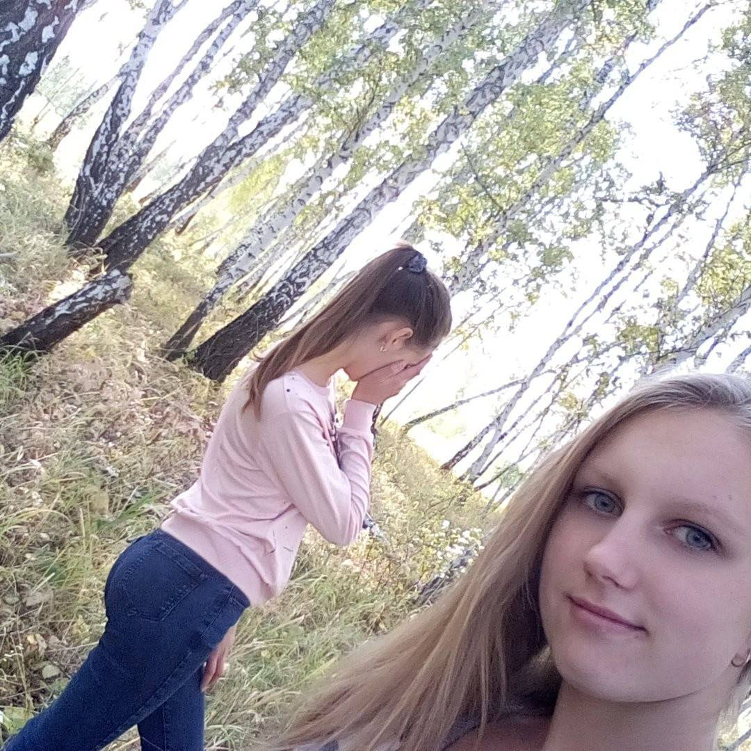 Foto 96anastasia