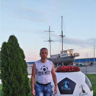 Фотография Анатолий : Сочи-Чемпионат