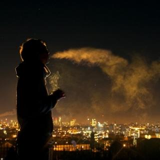 Фотография Никита (@monolit_kit) на InCamery.Ru