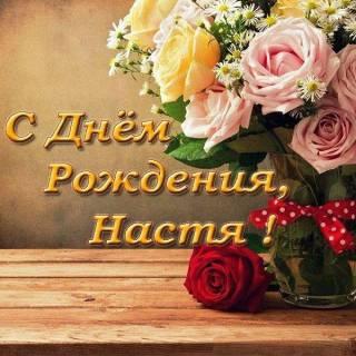 Photo Віталія