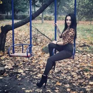 Ivanna (@_ivanivna_)