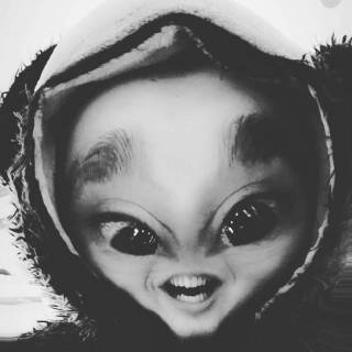 Photo KovalOleg: ufo
