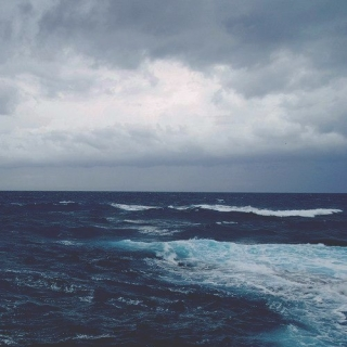 Фотографія Vitaly : #sea #water #clouds #blue #white