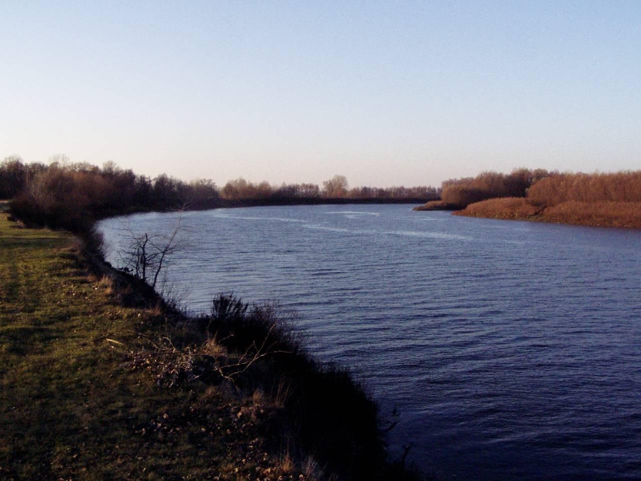 reka photo Умка Умка