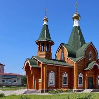 Photo Galinanikolaevna23641