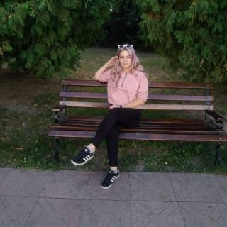 Photo Алінка: ❤️❤️