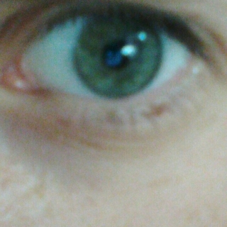 Photo Vitaliy: greeneye