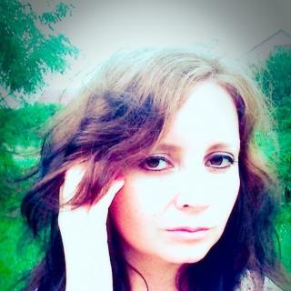 Elena (@82afazur) in InCamery.Ru