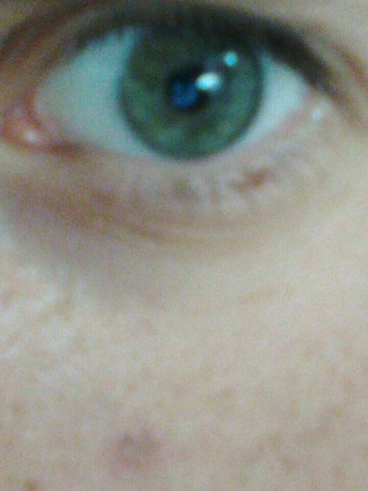 greeneye photo Vitaliy