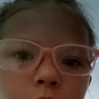 Foto Merkulova: моя старшая доч находится в детском центре г. Алапаевска.