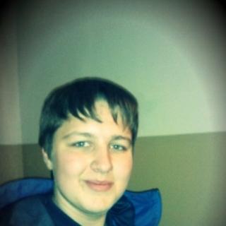 Дмитрий (@don_ovodckov) на InCamery.Ru