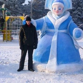Evgeniy (@evgeni_nesterov) на InCamery.Ru