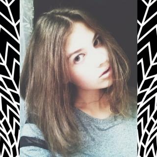 Foto Effy (@podenko2012) im InCamery.Ru