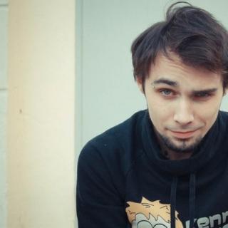 Фотография Alex (@kornil125)