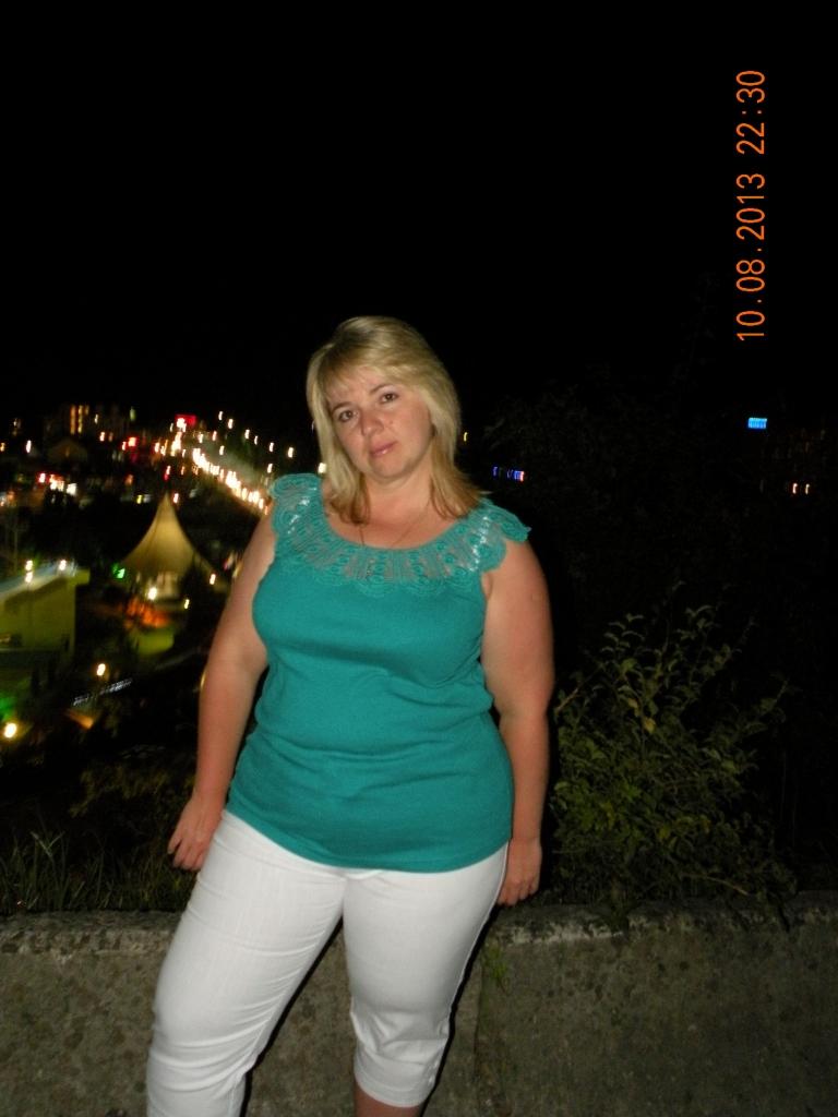 Photo Moypochta07