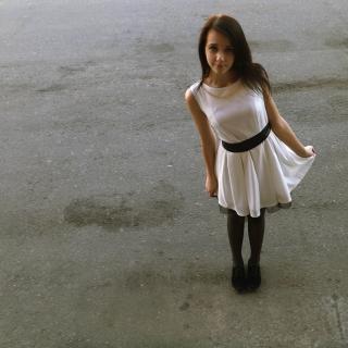Angelina (@gelia_ds) in InCamery.Ru