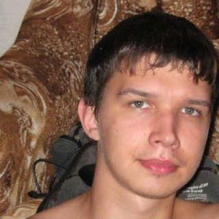 Константин (@costick) im InCamery.Ru