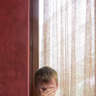 Николай (@nikolaivolodin) im InCamery.Ru