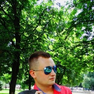 Александр (@abramovoleksandr) im InCamery.Ru