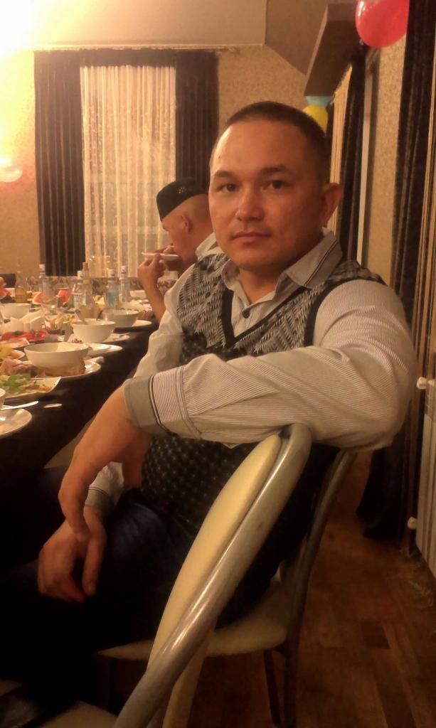 Photo Dinar-f