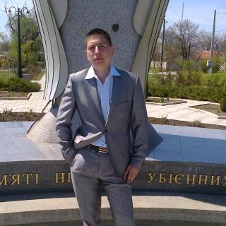 Photo Влад (@antupovvlad) in InCamery.Ru