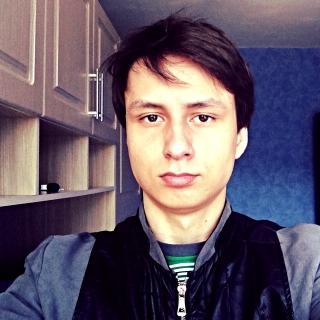 Photo Алексей (@respectzxc)