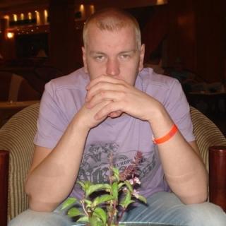 Антон (@dispater1) in InCamery.Ru