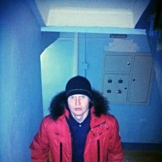 Фотография Игорь (@gosha_levin1993) на InCamery.Ru