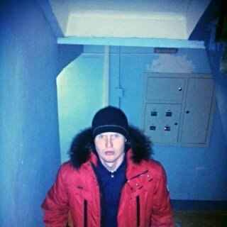 Photo Игорь (@gosha_levin1993) dans InCamery.Ru