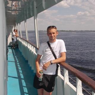 Фотография Николай (@nikc1988)