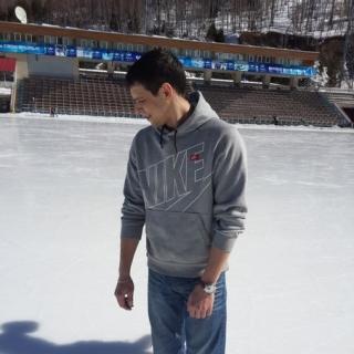 Юрий (@don_merzkiy2013) dans InCamery.Ru