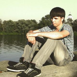 Иван (@kubick2009) dans InCamery.Ru