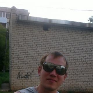 Фотография Николай (@makurin_nikolaj) на InCamery.Ru