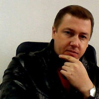 Photo Роман (@roma-savi) dans InCamery.Ru