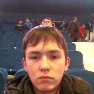Юрий (@248294dg) на InCamery.Ru