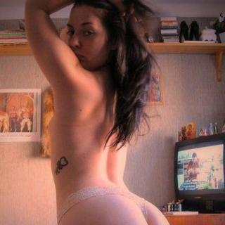 Фотография Пошлый Клуб: Приятно проснуться с сексуальной девушкой рядом, которая еще и без одежды).