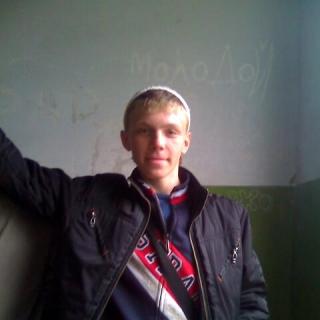 Николай (@sosoro20) на InCamery.Ru
