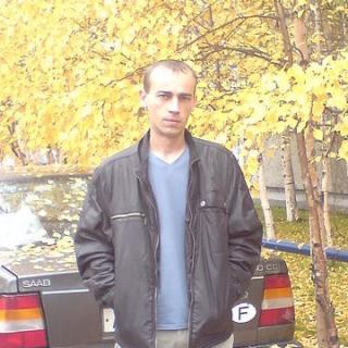 veaceslav (@pvg1976) in InCamery.Ru