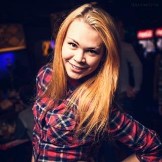 Фотография Наталья (@t077ak) на InCamery.Ru